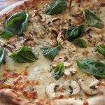 Photo de Pizzeria La Primavera