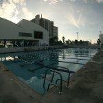 Foto de International Swimming Hall of Fame