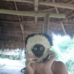 Embera Village Tours & More Foto