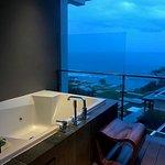 Photo of Anantara Uluwatu Bali Resort