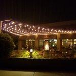 Photo de El Conquistador Tucson, a Hilton Resort