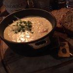 Foto de Brogans Bar & Restaurant