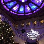 Foto de Renaissance Pittsburgh Hotel