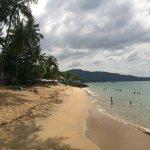 Photo de Sudala Beach Resort