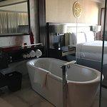 Billede af Renaissance Beijing Capital Hotel