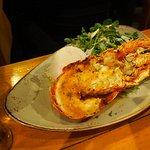 Nice Crayfish