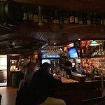 ภาพถ่ายของ Meehan's Irish Pub