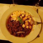 Photo of Torino Bar Bistro