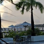Фотография Club Med Buccaneer's Creek