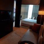 Bild från Hatten Hotel Melaka