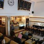 Cafe Jireh의 사진