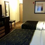 Photo of Red Lion Inn & Suites Kent Seattle Area