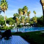 Photo de Hotel Ibis Fes