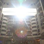 Bild från Embassy Suites by Hilton Jacksonville Baymeadows