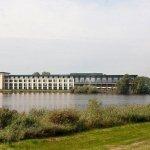Photo of Van der Valk Hotel Sneek