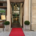 Photo of La Prima Fashion Hotel