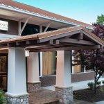 Holiday Inn Express Hotel & Suites Germantown - Gaithersburg Foto