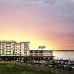 ภาพถ่ายของ Riverwalk Casino Hotel