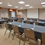 Photo of Hampton Inn & Suites Phoenix Glendale - Westgate