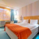 ProfilHotels Hotel Aveny