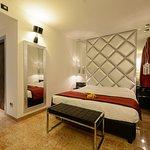 Photo of Hotel Corte Ongaro