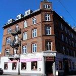 Photo of Hotel Skandia