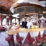 拉蒂尼飯店照片