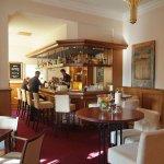 Hotel Restaurant la Sonnerie Foto