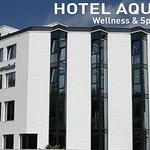 Aquafit Sursee Foto
