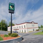 Photo of Pleasant Night Inn - Fort Drum