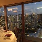 Foto di Ala Moana Hotel