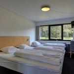 Bilde fra Stop'n Sleep Hotel