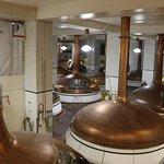 Photo de Coors Brewery
