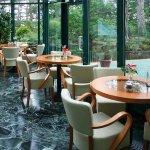 Foto de Hotel Warszawa