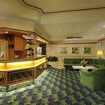 Photo of Scherer Hotel