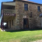 Photo de The Heritage Bakery