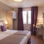 Photo de Classics Hotel Bastille