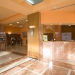 Photo of Hotel Ponferrada Plaza