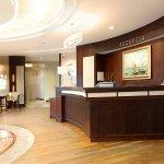 Zdjęcie Hotel Kuracyjny Spa & Wellness