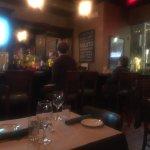 Foto de Ravenna Urban Italian Restaurant