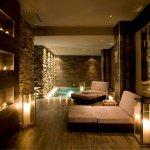 Photo de Unique Hotel Post