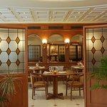 Athens Atrium Hotel & Suites