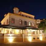 Фотография Hotel Lusitano