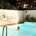 Photo of Baslertor Summer Pool Hotel