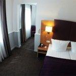 Hotel Niederrad Foto