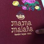 Foto de Mama Malaka
