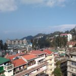 Hotel Sonar Bangla - Darjeeling Photo