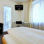 Photo of Hotel Balegra