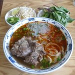Photo de Three Sisters Vietnamese and Chinese Cuisine