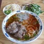 صورة فوتوغرافية لـ Three Sisters Vietnamese and Chinese Cuisine